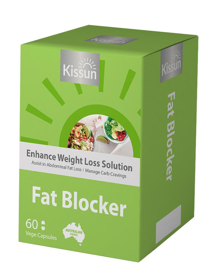 Kissun-Fat-Blocker-2