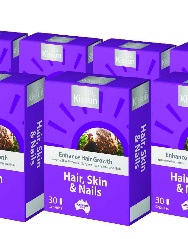 Hair-Skin-Nails-Bundles-01