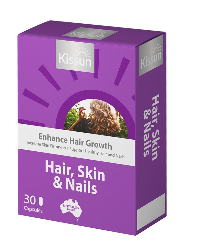 Kissun-Hair-Skin-Nails-2
