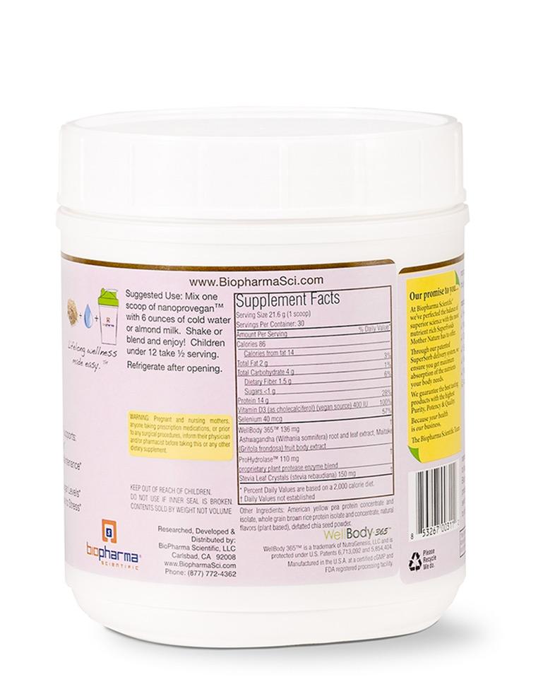 Biopharma-Nano-Vegan-2