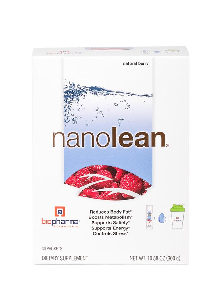 Biopharma-NanoLean-3