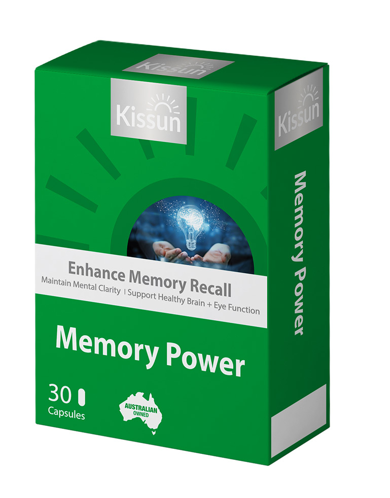 Kissun-Memory-Power-2