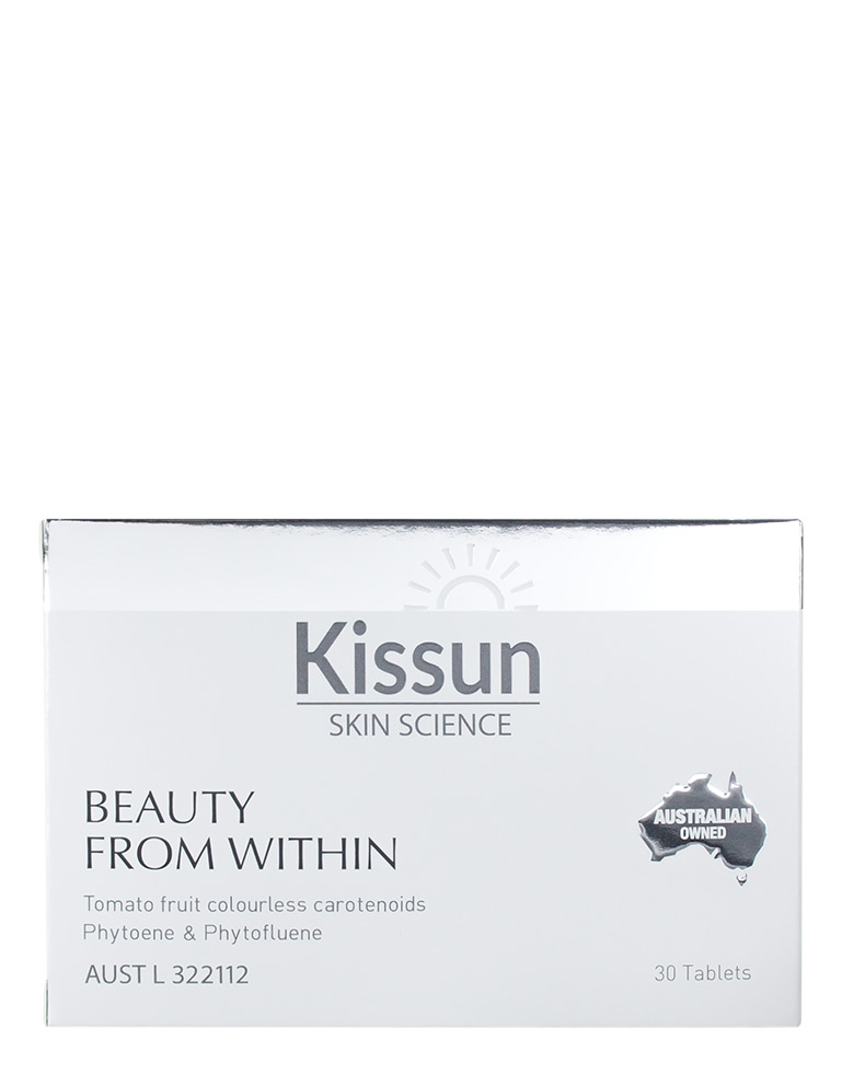 Kissun-Skin-Beauty-From-Within-1