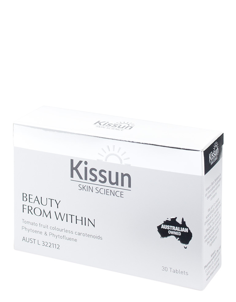 Kissun-Skin-Beauty-From-Within-3
