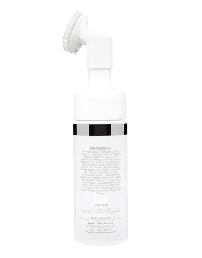 Kissun-Skin-Cleanser-Toner-4