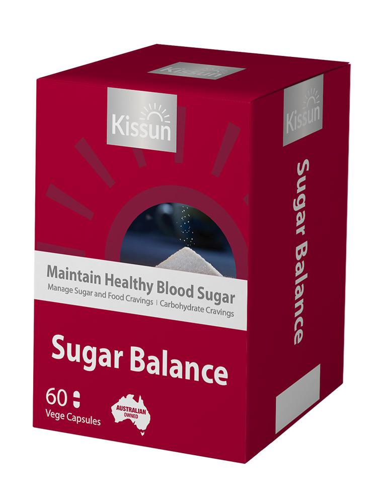 Kissun-Sugar-Balance-2