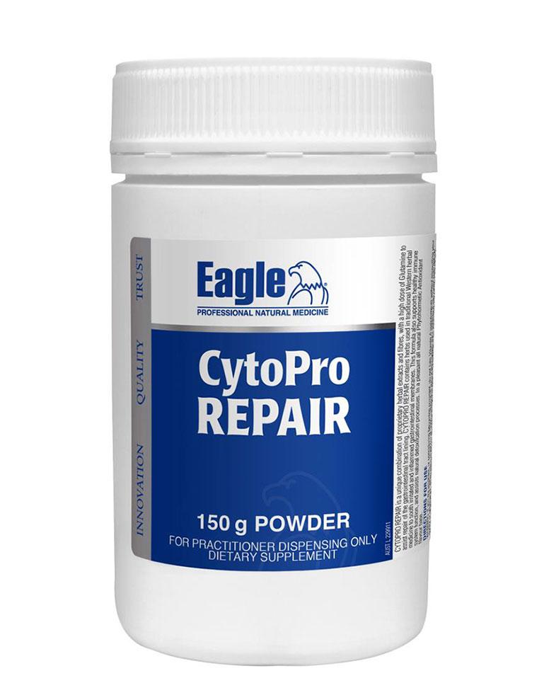Eagle-CytoPro-Repair