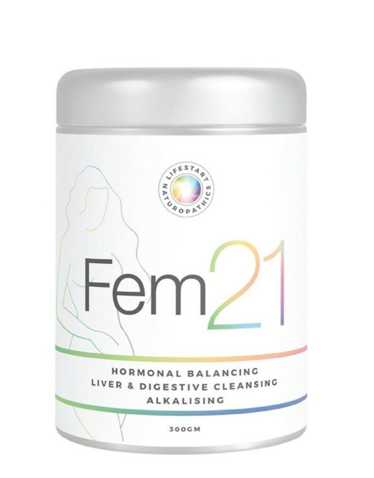 FEM21-300