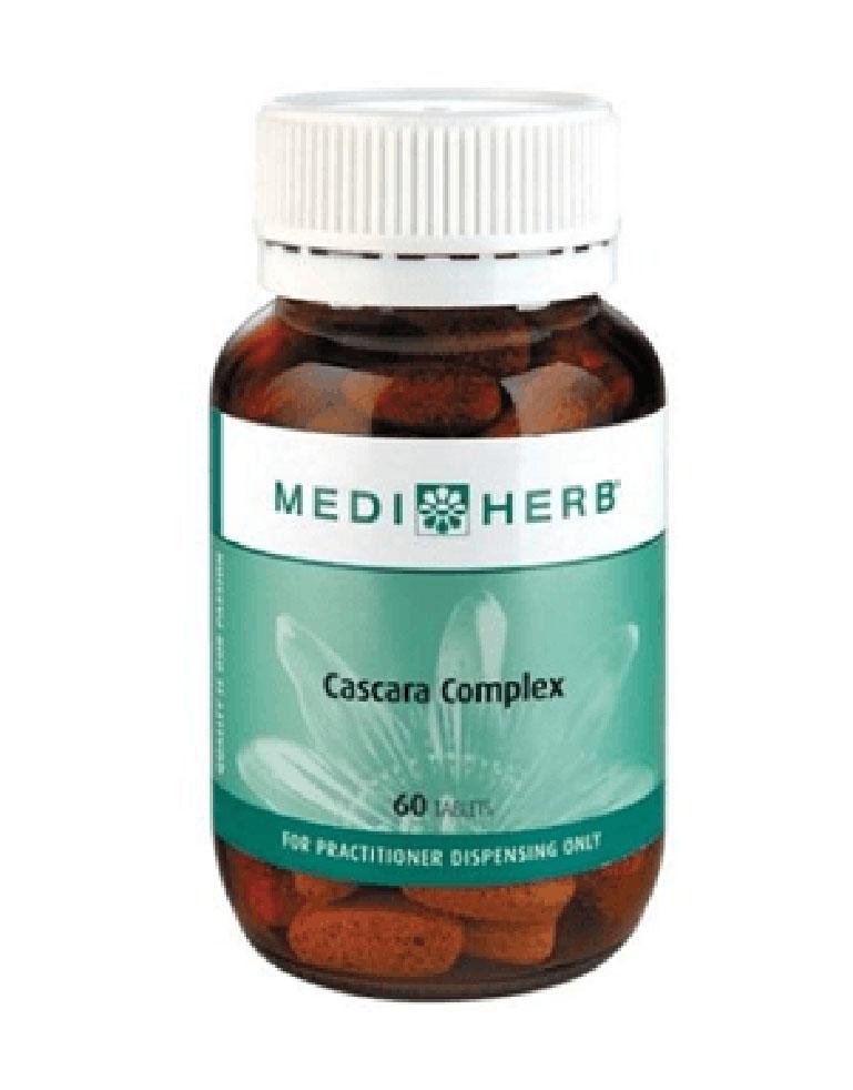 MediHerb-Cascara-Complex-60tabs