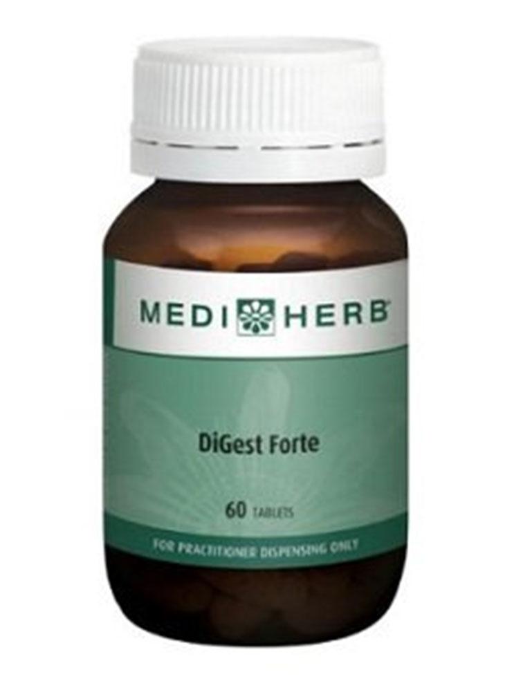 MediHerb_DiGest_Forte_60tablets